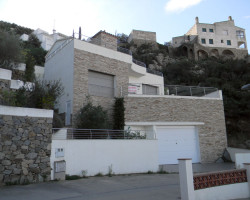 Casa Marià Aguiló