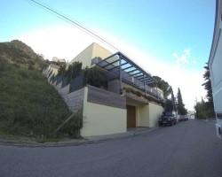 casa-lacuana